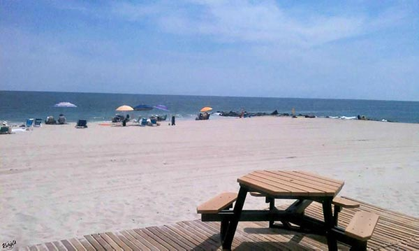 Whirlwind East Coast Tour - Karyl's Kulinary Krusade
