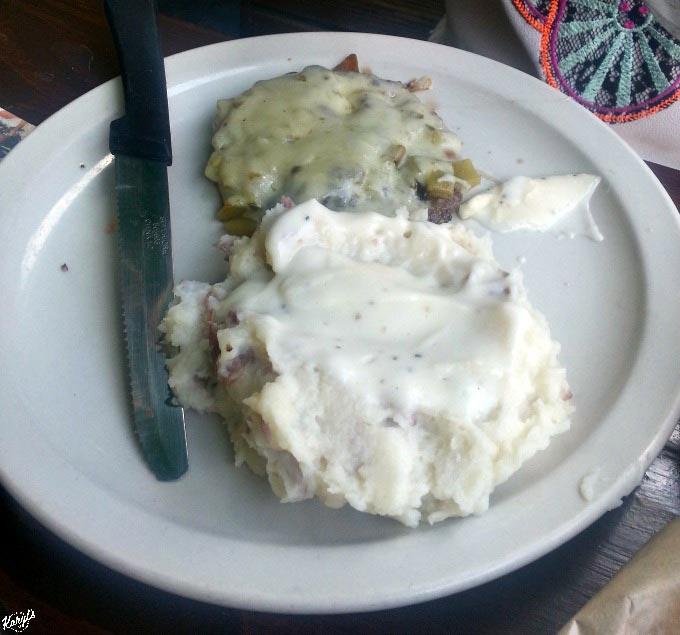 Snuffer's, Southlake TX - Karyl's Kulinary Krusade