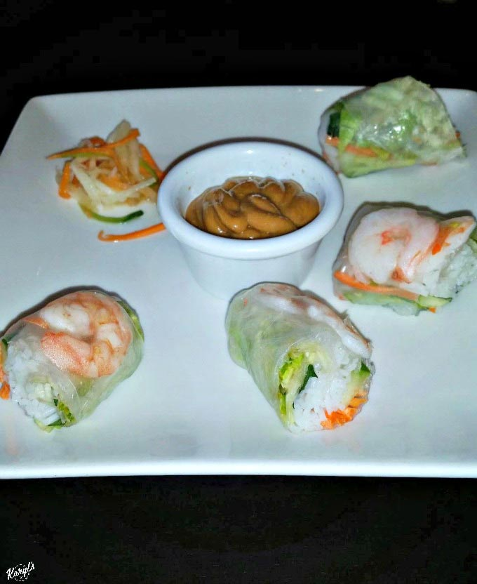 Keo asian cuisine tulsa ok karyl 39 s kulinary krusade for Asian cuisine tulsa ok
