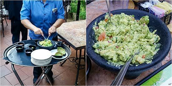 Cristinas, Flower Mound TX - Karyl's Kulinary Krusade