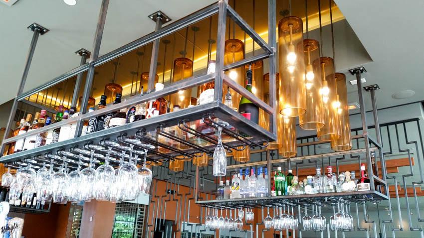 Del Frisco's Grille, Southlake TX - Karyl's Kulinary Krusade