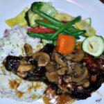 Hefner Grill, OKC - Karyl's Kulinary Krusade