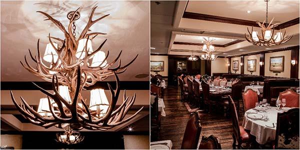 Rancher's Club, Stillwater OK - Karyl's Kulinary Krusade