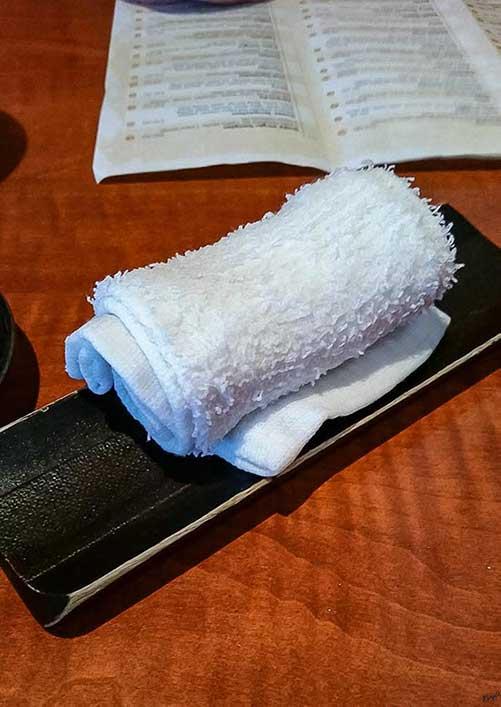 Sushi Neko, OKC - Karyl's Kulinary Krusade