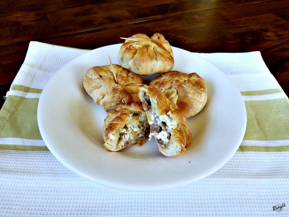 Runzas - Karyl's Kulinary Krusade