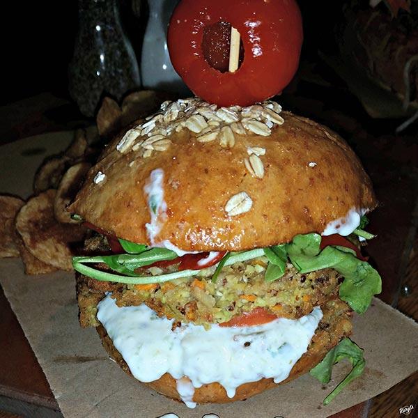 Whiskey Cake Kitchen Bar Review By Karyl S Kulinary Krusade