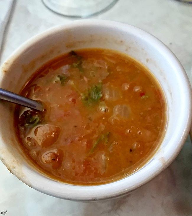 Chuy's Tex-Mex, Tulsa OK - Karyl's Kulinary Krusade
