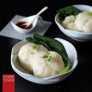 Recipe Roundup: Chinese New Year