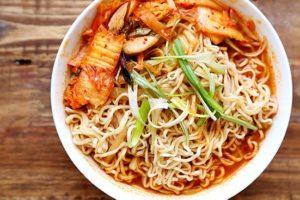 Healthy_Homemade_Kimchi_Ramen_Recipe_003