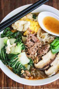 Spicy-Korean-Beef-Noodle-Soup-4