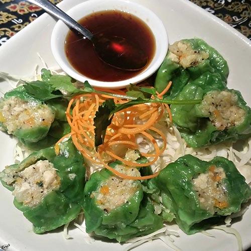 Thai Star, Addison TX - Karyl's Kulinary Krusade