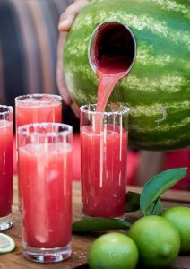 Watermelon-Margaritas-Recipe-3