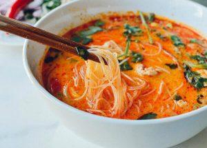 coconut-curry-noodle-soup-11