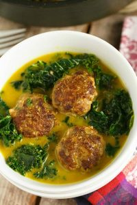 curry-meatball-kale-stew-table-for-two-tablefortwoblog-1