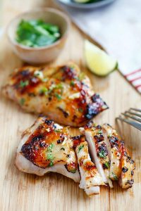 chili-lime-chicken2