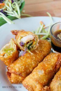 egg-rolls-timetobelieve