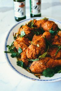 five-spice-fried-chicken-5