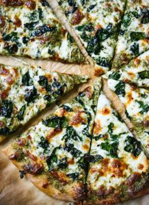 kale-pesto-pizza-recipe