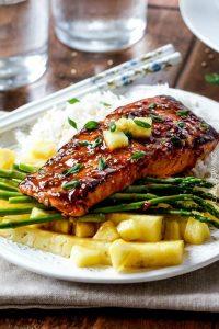 Asian-Barbecue-Salmon-6