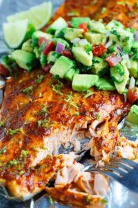 Chipotle-Lime-Salmon-with-Avocado-Salsa-800-4286