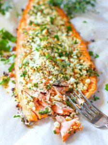 Feta-Salmon-1a-sharp