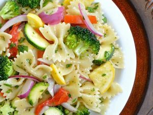 Pasta-Salad-close