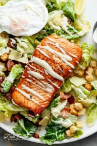 Salmon-Caesar-Salad-29