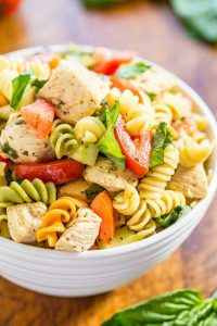 italianchickenpasta-7-650x975