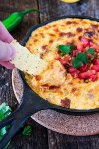 mexican-queso-fundido-with-chorizo-3