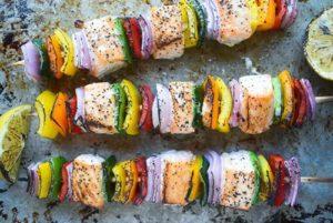 rainbow-salmon-skewers-10