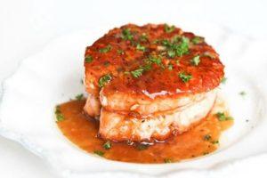 salmon-magical-butter-sauce-8861-640x426