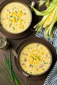 summer-corn-chowder-srgb.