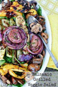 Balsamic-Grilled-Vegetables-with-Title