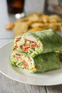 California-Turkey-Club-Wrap-a-delicious-lunch-3-683x1024