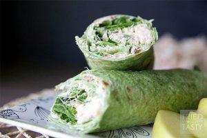 Chicken-Tortilla-Wrap-04