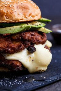 Crispy-chicken-burgers-1