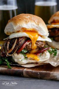 Druinken-Aussie-Beef-Burgers-37