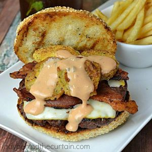 Fried-Green-Tomato-Burgers-4