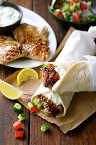 Greek-Chicken-Gyros_680px_11