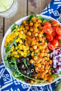 Seasoned-Chickpea-Taco-Salad-with-Avocado-Ranch-Dressing-1843-683x1024