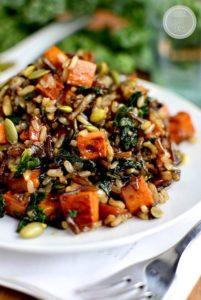 Caramelized-Sweet-Potato-and-Kale-Fried-Wild-Rice-iowagirleats-02_mini