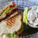 DeVito's Restaurant, Eureka Springs AR - Karyl's Kulinary Krusade