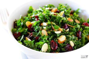 Kale-Cranberry-Salad-1