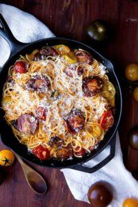 Spaghetti-4-683x1024