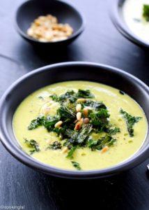 kale-cauliflower-soup-7-1