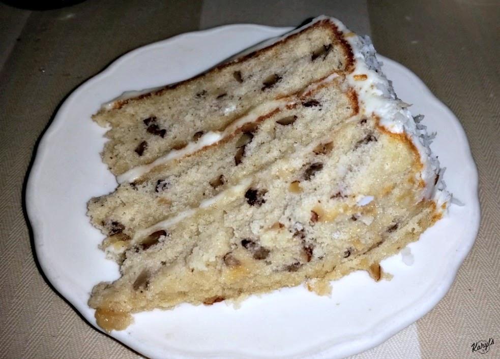 Ermilio's Italian Home Cooking, Eureka Springs AR - Karyl's Kulinary Krusade