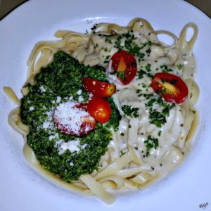 #237 – Ermilio's Italian Home Cooking, Eureka Springs AR