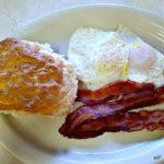 Smith Street Diner, Greensboro NC - Karyl's Kulinary Krusade