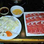 Tokyo Pot, Stillwater OK - Karyl's Kulinary Krusade