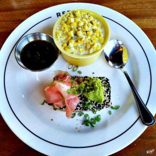Redrock Canyon Grill, Oklahoma City OK